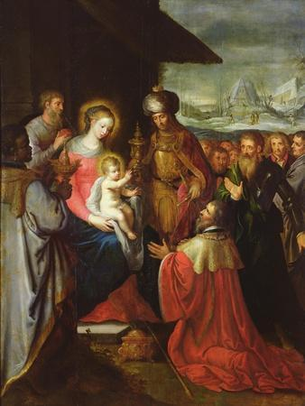 https://imgc.artprintimages.com/img/print/the-adoration-of-the-magi-c-1620_u-l-pukque0.jpg?p=0