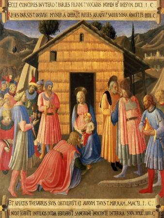 https://imgc.artprintimages.com/img/print/the-adoration-of-the-magi-detail-from-panel-one-of-the-silver-treasury-of-santissima-annunziata_u-l-of5zh0.jpg?p=0