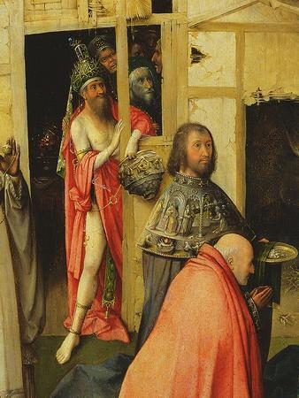 https://imgc.artprintimages.com/img/print/the-adoration-of-the-magi-detail-of-the-antichrist-1510-detail-of-3427_u-l-punkml0.jpg?p=0