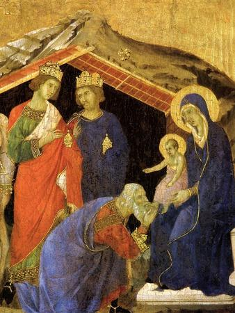 https://imgc.artprintimages.com/img/print/the-adoration-of-the-magi-detail-of-the-maesta-altarpiece-ca-1308-1311_u-l-ptmzur0.jpg?p=0