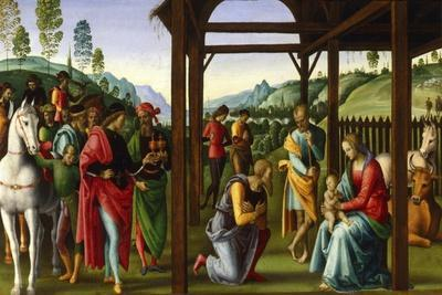 https://imgc.artprintimages.com/img/print/the-adoration-of-the-magi-late-15th-early-16th-century_u-l-pti6y40.jpg?p=0