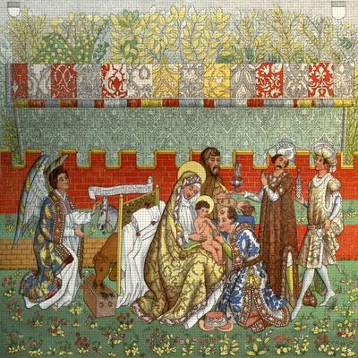 https://imgc.artprintimages.com/img/print/the-adoration-of-the-magi-the-tapestry-of-berne-14th-century_u-l-ptlxs60.jpg?p=0