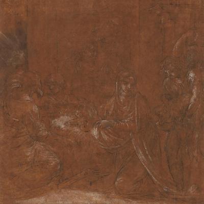 https://imgc.artprintimages.com/img/print/the-adoration-of-the-shepherds-1611-12_u-l-q110ywb0.jpg?p=0