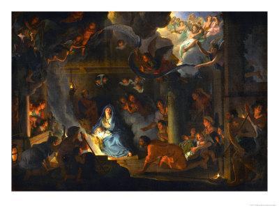 https://imgc.artprintimages.com/img/print/the-adoration-of-the-shepherds-1689_u-l-p14fj90.jpg?p=0