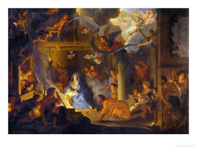 https://imgc.artprintimages.com/img/print/the-adoration-of-the-shepherds-1689_u-l-p14g6j0.jpg?p=0