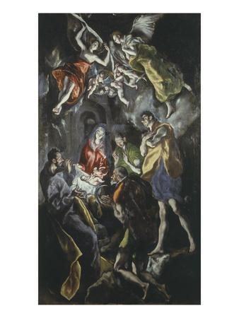 https://imgc.artprintimages.com/img/print/the-adoration-of-the-shepherds-319x180cm-painted-at-end-of-his-life_u-l-phtg9z0.jpg?p=0