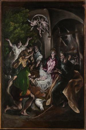 https://imgc.artprintimages.com/img/print/the-adoration-of-the-shepherds-c-1605-10_u-l-q19onyo0.jpg?p=0