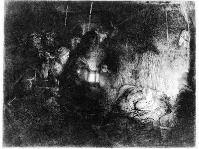 https://imgc.artprintimages.com/img/print/the-adoration-of-the-shepherds-c-1652-etching_u-l-pg6l2o0.jpg?p=0