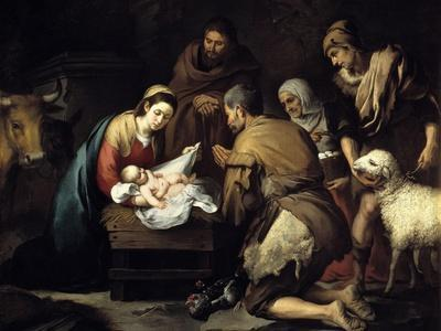 https://imgc.artprintimages.com/img/print/the-adoration-of-the-shepherds-ca-1657_u-l-pnc9vc0.jpg?p=0