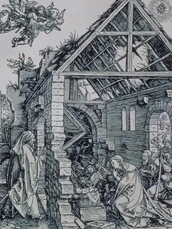 https://imgc.artprintimages.com/img/print/the-adoration-of-the-shepherds_u-l-o22bm0.jpg?p=0
