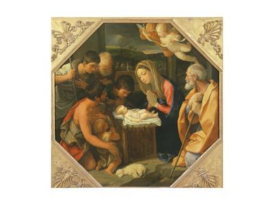 https://imgc.artprintimages.com/img/print/the-adoration-of-the-shepherds_u-l-o3yic0.jpg?p=0
