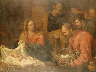 https://imgc.artprintimages.com/img/print/the-adoration-of-the-shepherds_u-l-o7l3z0.jpg?p=0