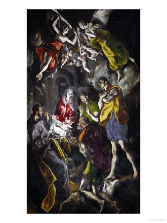 https://imgc.artprintimages.com/img/print/the-adoration-of-the-shepherds_u-l-p136hz0.jpg?p=0