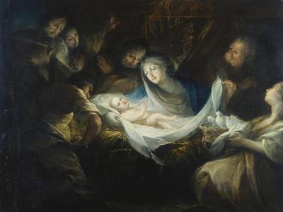 https://imgc.artprintimages.com/img/print/the-adoration-of-the-shepherds_u-l-peo8l90.jpg?p=0
