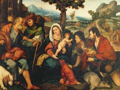 https://imgc.artprintimages.com/img/print/the-adoration-of-the-shepherds_u-l-pg9pi80.jpg?p=0