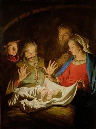 https://imgc.artprintimages.com/img/print/the-adoration-of-the-shepherds_u-l-plazo90.jpg?p=0