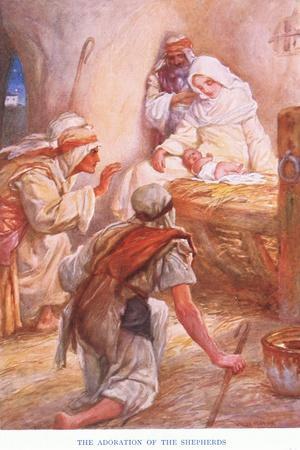 https://imgc.artprintimages.com/img/print/the-adoration-of-the-shepherds_u-l-prd0tc0.jpg?p=0