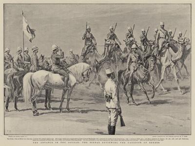https://imgc.artprintimages.com/img/print/the-advance-in-the-soudan-the-sirdar-reviewing-the-garrison-of-berber_u-l-puka4a0.jpg?p=0