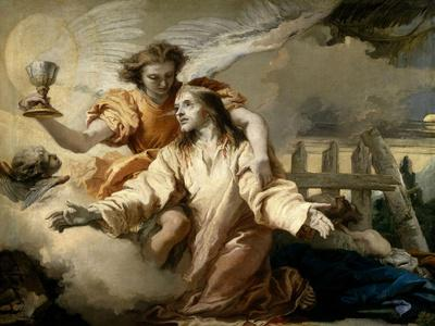https://imgc.artprintimages.com/img/print/the-agony-in-the-garden-1772-italian-school_u-l-piol7a0.jpg?p=0