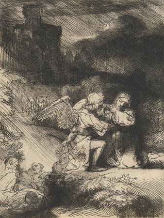 https://imgc.artprintimages.com/img/print/the-agony-in-the-garden-c-1657_u-l-purytp0.jpg?p=0
