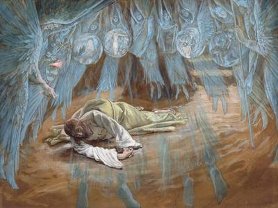 https://imgc.artprintimages.com/img/print/the-agony-in-the-garden-illustration-for-the-life-of-christ-c-1886-94_u-l-pccl0h0.jpg?p=0