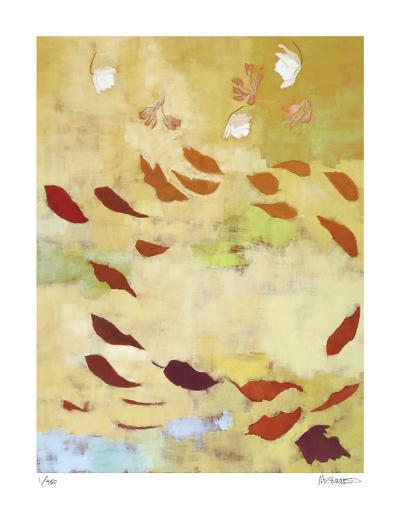 The Air We Play In 5-Katharine McGuinness-Giclee Print