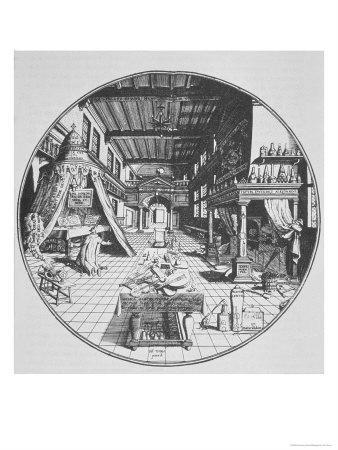 https://imgc.artprintimages.com/img/print/the-alchemist-in-his-laboratory-from-amphitheatrum-aeternae-sapientiae-by-heinrich-kunrath_u-l-p55pj60.jpg?p=0