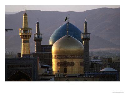 https://imgc.artprintimages.com/img/print/the-all-gold-dome-and-minaret-of-the-shrine-of-imam-reza-the-8th-shi-ite-imam_u-l-onbqg0.jpg?p=0