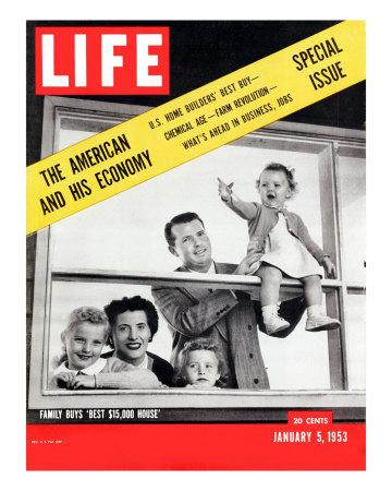https://imgc.artprintimages.com/img/print/the-american-and-his-economy-family-with-three-kids-taken-january-5-1953_u-l-p69am30.jpg?p=0