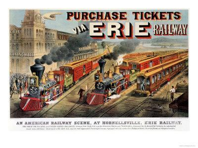 https://imgc.artprintimages.com/img/print/the-american-railway-scene-at-hornellsville-erie-railway_u-l-p56faw0.jpg?p=0