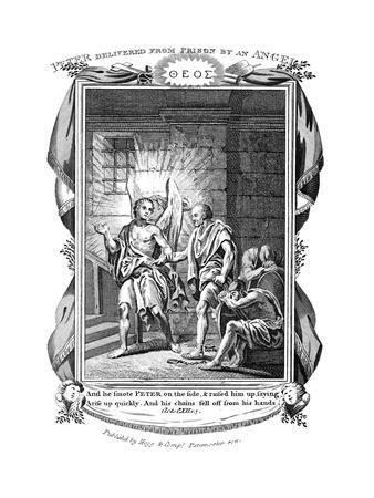 https://imgc.artprintimages.com/img/print/the-angel-delivering-st-peter-from-prison-while-the-soldiers-sleep-1808_u-l-ptk4va0.jpg?p=0