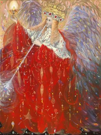 https://imgc.artprintimages.com/img/print/the-angel-of-life-2009_u-l-pw5hd80.jpg?p=0