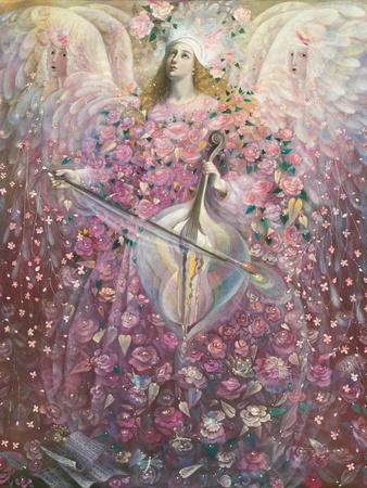 https://imgc.artprintimages.com/img/print/the-angel-of-love-2010_u-l-pw5hdp0.jpg?p=0