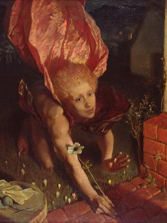 https://imgc.artprintimages.com/img/print/the-angel-of-the-annunciation-1925_u-l-pji9xf0.jpg?p=0