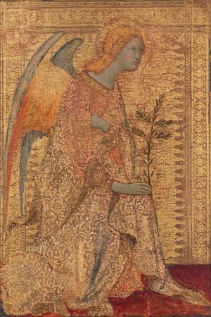 https://imgc.artprintimages.com/img/print/the-angel-of-the-annunciation-c-1333_u-l-pp821q0.jpg?p=0