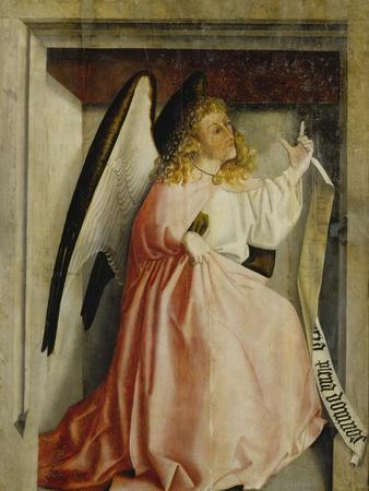 https://imgc.artprintimages.com/img/print/the-angel-of-the-annunciation-exterior-of-the-heilsspiegel-altarpiece-c-1435_u-l-pt4szt0.jpg?p=0