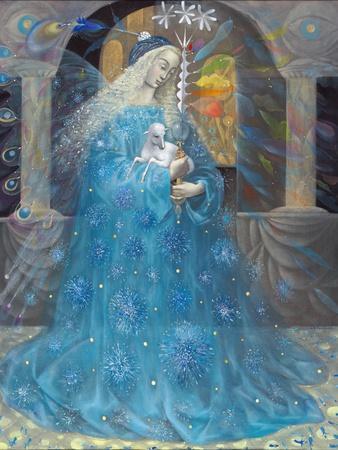 https://imgc.artprintimages.com/img/print/the-angel-of-truth-2009_u-l-pw5hen0.jpg?p=0