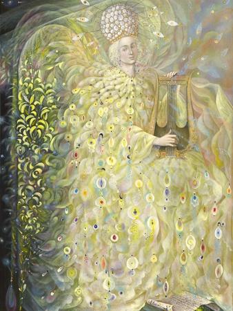 https://imgc.artprintimages.com/img/print/the-angel-of-wisdom-2009_u-l-pw5hf30.jpg?p=0