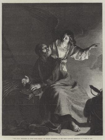 https://imgc.artprintimages.com/img/print/the-angel-releasing-st-peter-from-prison_u-l-pul65t0.jpg?p=0