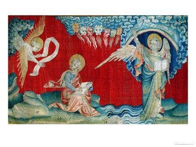 https://imgc.artprintimages.com/img/print/the-angel-with-an-open-book-no-27-from-the-apocalypse-of-angers-1373-87_u-l-o325j0.jpg?p=0