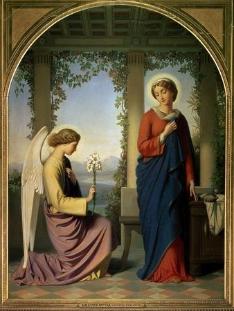 https://imgc.artprintimages.com/img/print/the-angelic-salutation-or-the-annunciation-1860_u-l-p56ktc0.jpg?p=0