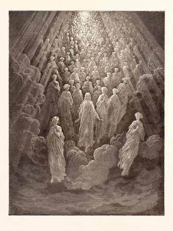 https://imgc.artprintimages.com/img/print/the-angels-in-the-planet-mercury_u-l-pum1ce0.jpg?p=0