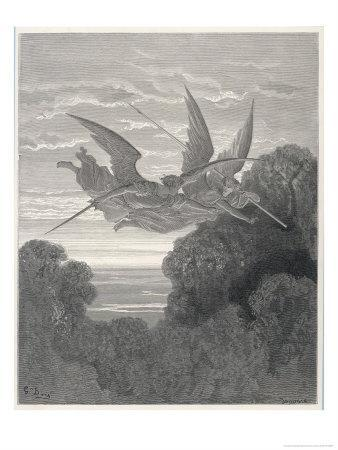 https://imgc.artprintimages.com/img/print/the-angels-ithuriel-and-zephon-fly-with-sword-and-lance_u-l-osdi90.jpg?p=0