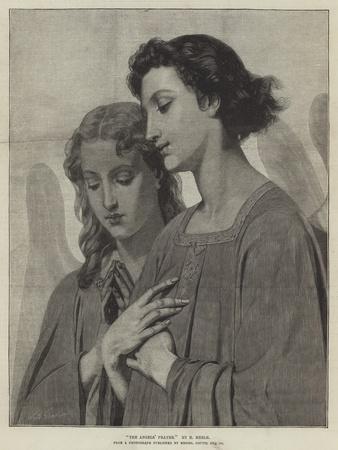 https://imgc.artprintimages.com/img/print/the-angels-prayer_u-l-punflm0.jpg?p=0
