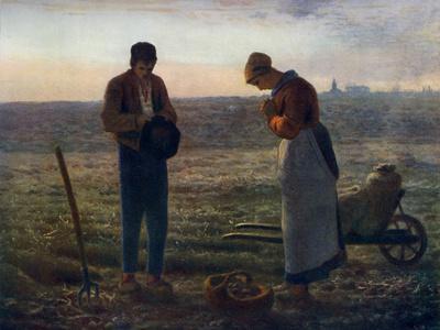 https://imgc.artprintimages.com/img/print/the-angelus-1857-1859_u-l-ptgy060.jpg?artPerspective=n