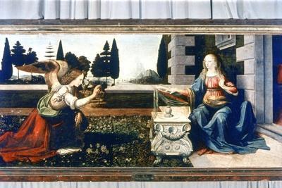 https://imgc.artprintimages.com/img/print/the-annunciation-1472-1475_u-l-pthojl0.jpg?p=0