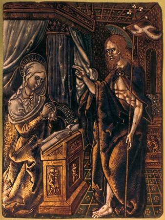 https://imgc.artprintimages.com/img/print/the-annunciation-16th-century_u-l-ptqldf0.jpg?p=0