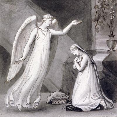 https://imgc.artprintimages.com/img/print/the-annunciation-19th-century_u-l-ptrg4z0.jpg?p=0