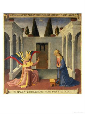 https://imgc.artprintimages.com/img/print/the-annunciation-detail-from-panel-one-of-the-silver-treasury-of-santissima-annunziata-c-1450-53_u-l-of5z70.jpg?p=0
