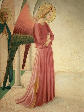 https://imgc.artprintimages.com/img/print/the-annunciation-detail-of-the-angel-gabriel-and-st-peter-the-martyr-1442_u-l-ofjza0.jpg?p=0